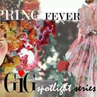 GiG Spotlight Series #5: Spring Fever! *Ended*